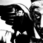 ベルリン天使の詩