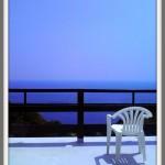 【海カフェ】風の窯