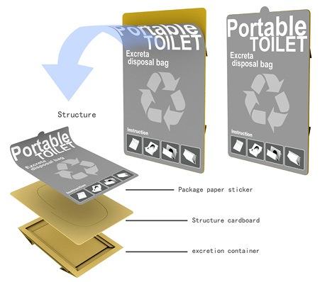 portable_toilet_1.jpg