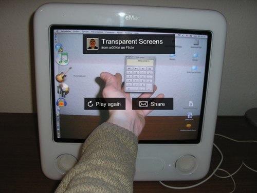 Transparent Screens.jpg