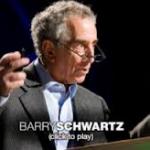 バリー・シュワルツ「知恵の喪失」 | Video on TED.com