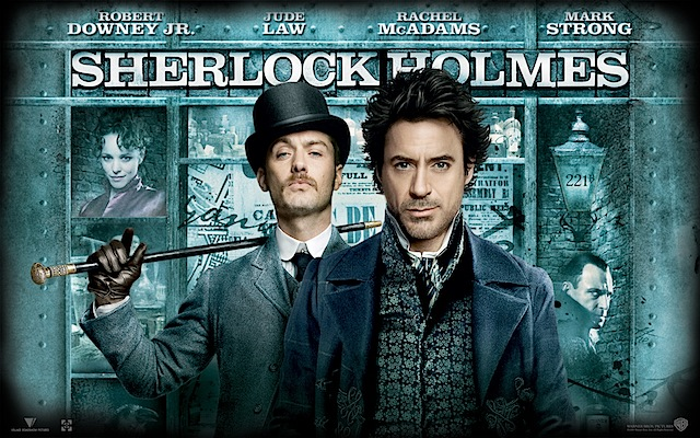 sherlock_holmes_movie_poster-1.jpeg