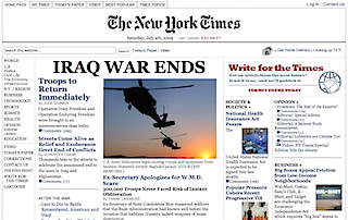 The New York Times - Breaking News, World News & Multimedia.png