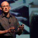 コミュニティに暮らしていて思うこと&「組織というシステムと協力というシステム」on TED