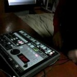 楽器紹介:KORG ELECTRIBE EM-1