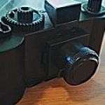 学研カメラ