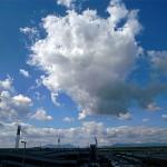 バイバイ北海道。