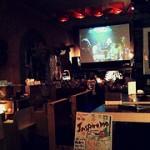 [夜カフェ]縁縁