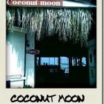 ココナッツムーン