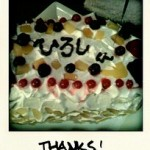 thanks all!!