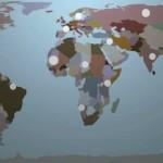 有事の位置情報共有ソーシャルプラットフォーム「ウシャヒディ(ushahidi)」をインストール