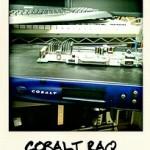 cobalt raq