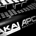 AKAI APC40