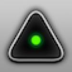 日常的に使うアプリはLaunch+で整理