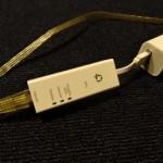 ホテルでiPad使いたい時に便利!!超小型wifiルーター(ちびファイ2)