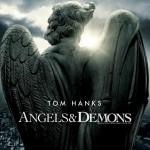 映画「天使と悪魔」