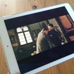 Amazonプライムビデオ:機内でのダウンロード視聴がすこぶる快適だった!