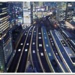 東京駅+情報処理