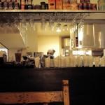 [夜カフェ]tabela at 渋谷