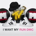 2万曲を超えるPVが観れる!MTV MUSIC