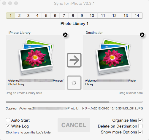 Sync_for_iPhoto_V2_3_1