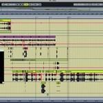 Ableton Liveで映像編集