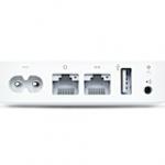 WWDC2012で個人的に即買いはAirMac Expressベースステーション