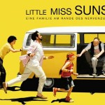 【映画】Little Miss Sunshine