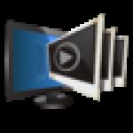 スクリーンキャスト(画面解説ビデオ)作成ツール(mac)2014年度版