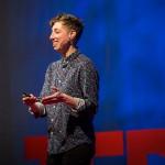 エミリー・ワプニック: 天職が見つからない人がいるのはどうしてでしょう? | TED Talk