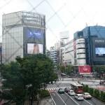 東京の価値