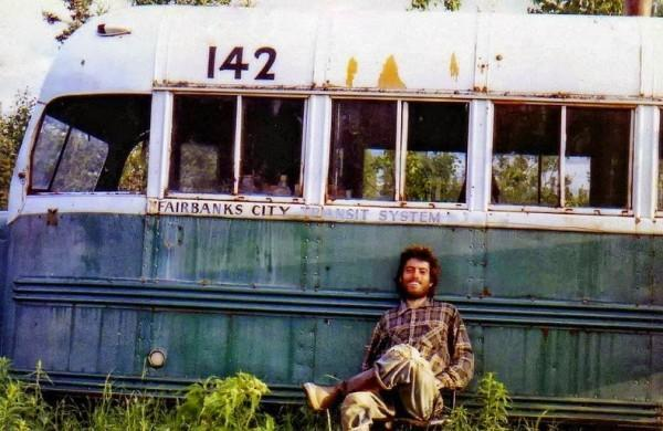 th_mccandless-magic-bus-86-600x390
