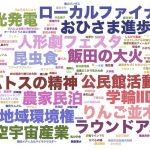 10年後どんな暮らしをしよう?飯田市に学ぶ未来の作り方「Round Table IIDA」