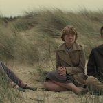 誰かのために生きることを問う。映画『わたしを離さないで』