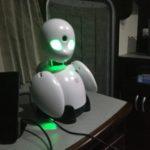 分身ロボットの可能性に驚いた日