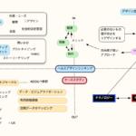 【読書感想】医療・ヘルスケアのためのデザイン思考実践ガイド